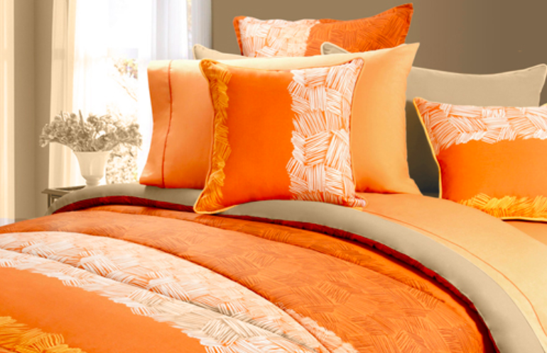 Cómo elegir un buen Cobertor? - Dalfiori Blog