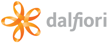 Dalfiori Blog
