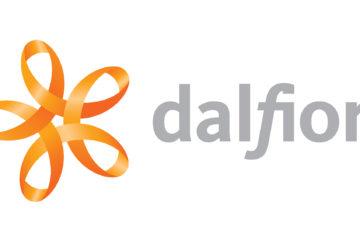 Dalfiori